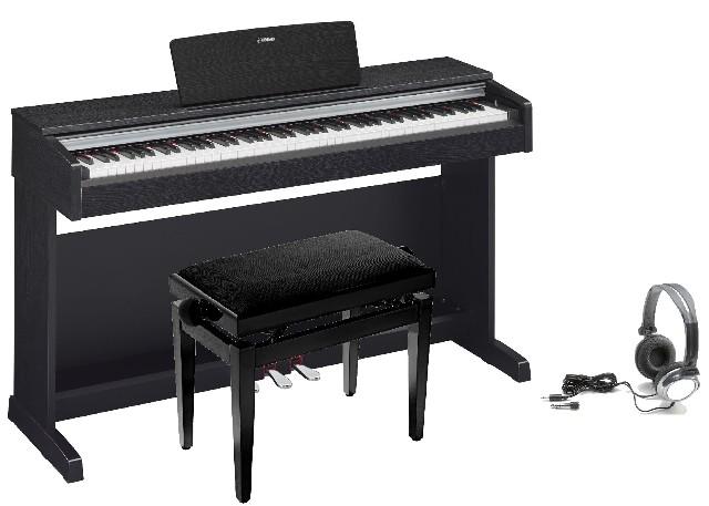 Yamaha Arius Piano Ebay