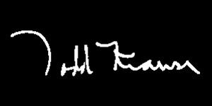 Todd_Krause_Signature