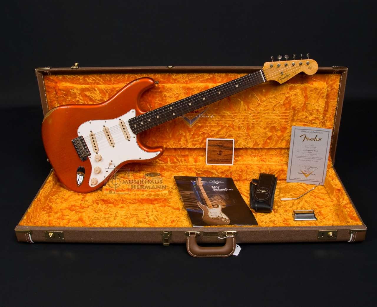 Ausgezeichnet Stratocaster 5 Wege Schaltschema Bilder - Elektrische ...