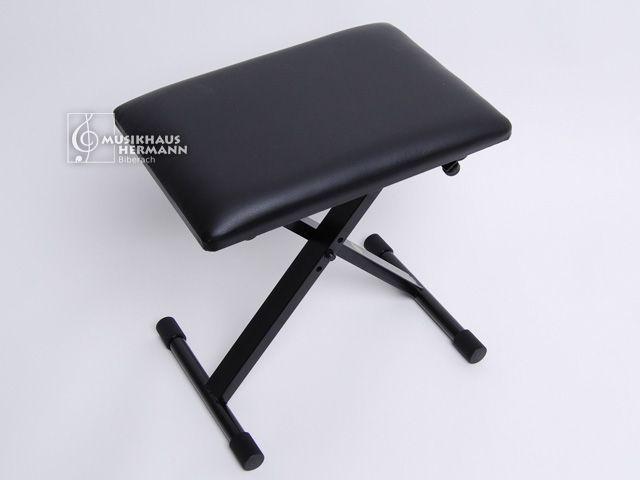 Sonstige Keyboard Bank Modell 75 BNK75