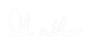 Dale_Wilson_Signature