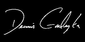 Dennis_Galuszka_Signature