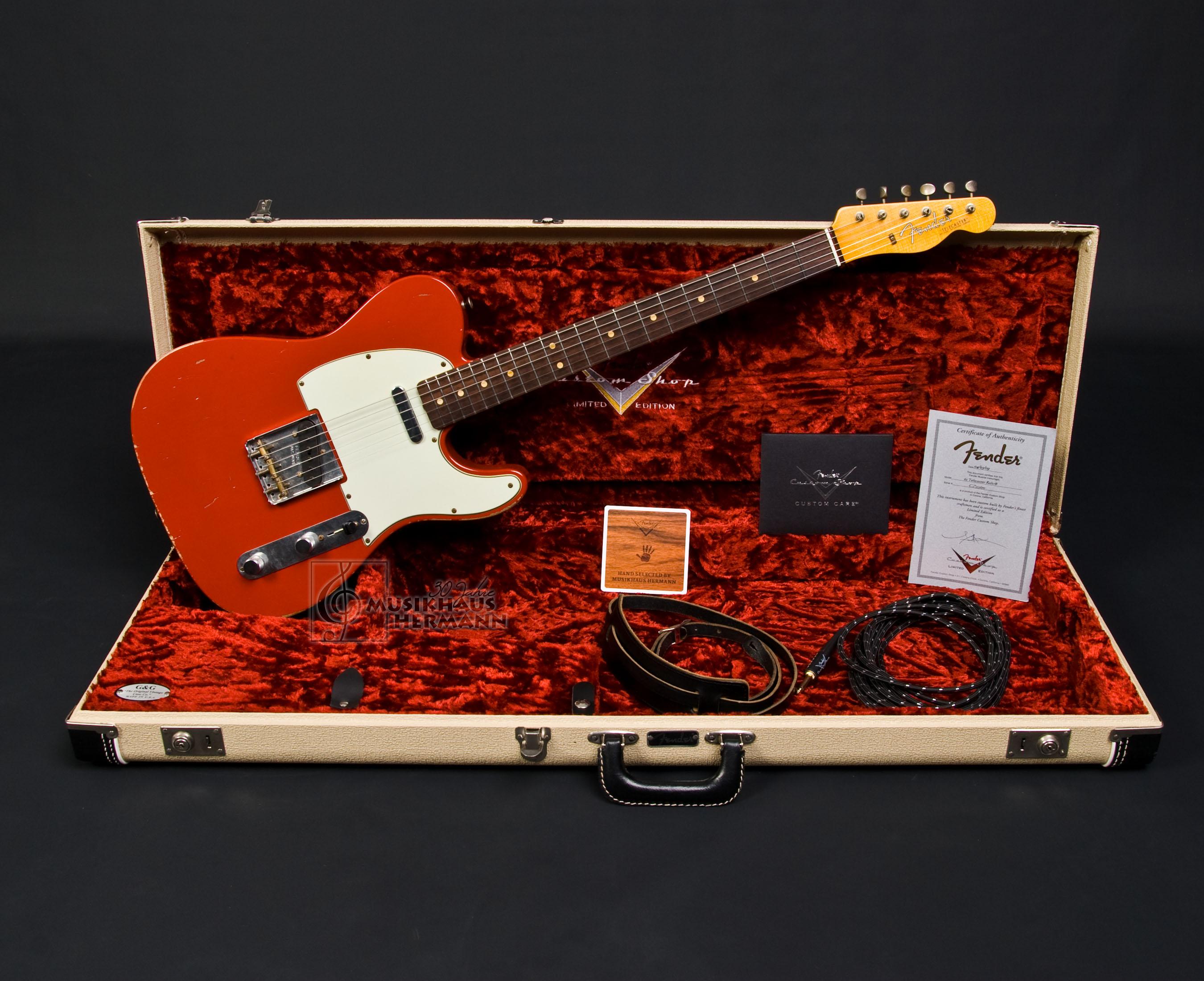 Ungewöhnlich Fender Telecaster Schaltplan Zeitgenössisch - Der ...