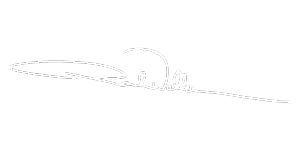 Paul_Waller_Signature