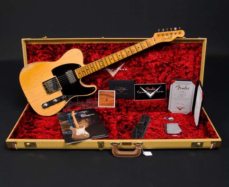 Gemütlich Fender Tele Schaltpläne Zeitgenössisch - Elektrische ...