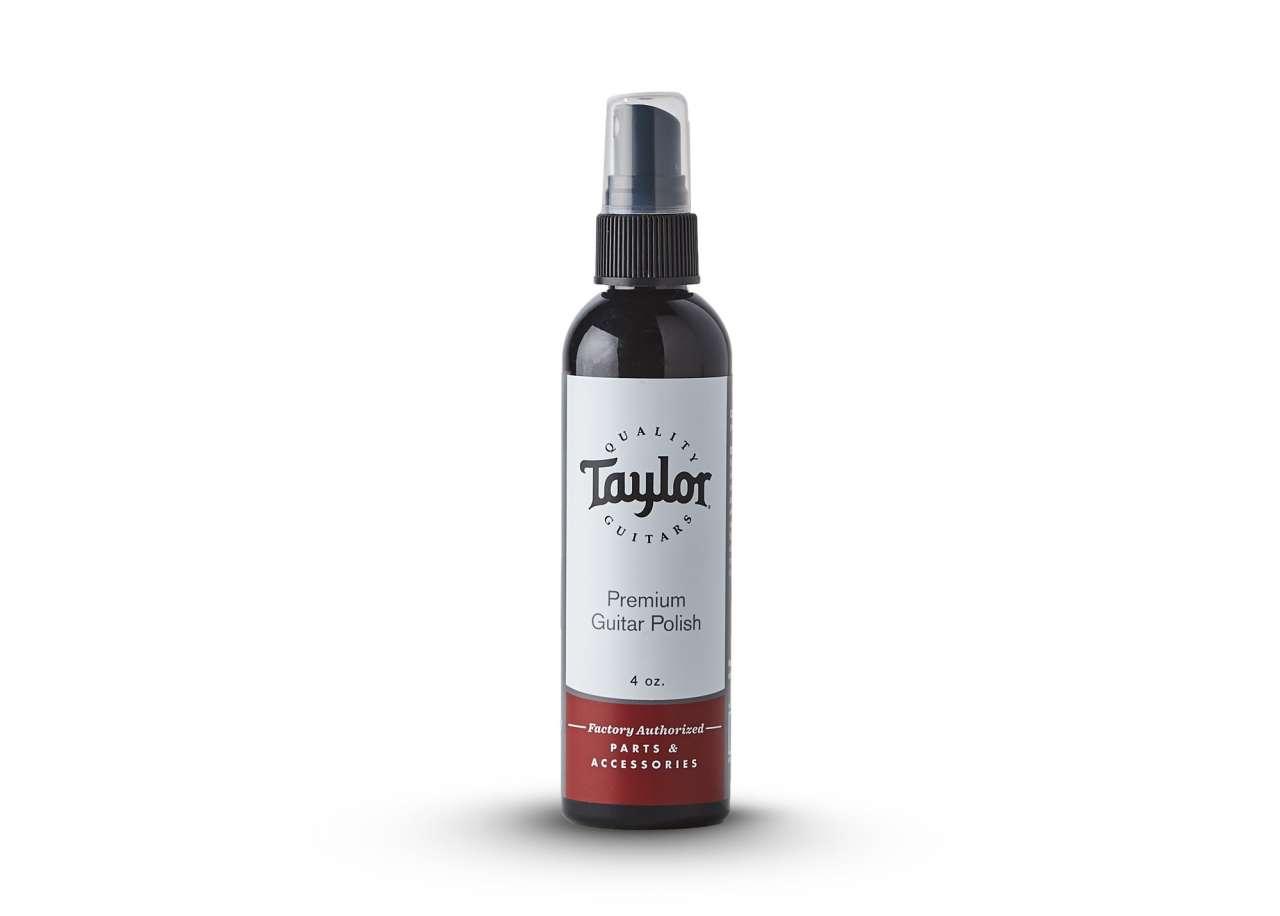 Taylor Polish Gitarren Politur für polierte Oberflächen 80903