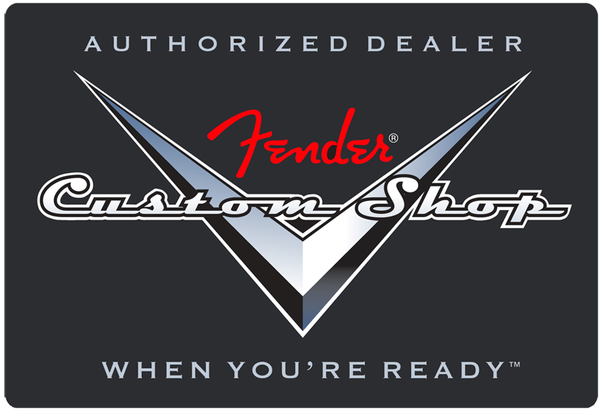 Fender_Custom_Shop_Aut_Dealer