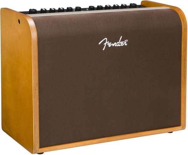 Fender Acoustic 100 Akustikverstärker - 100 Watt 231-4006-000