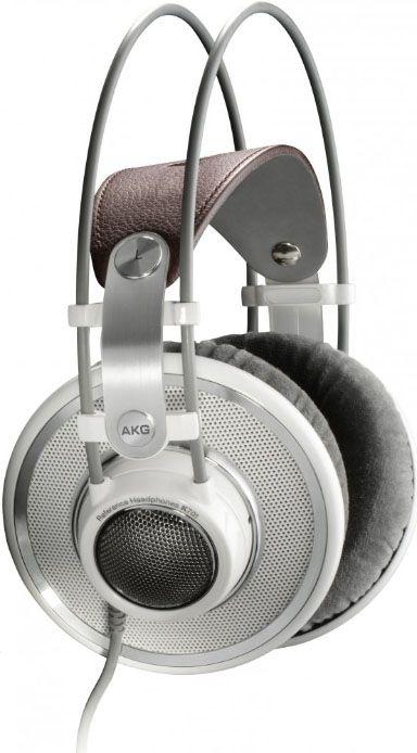 AKG Kopfhörer K701 - Professional