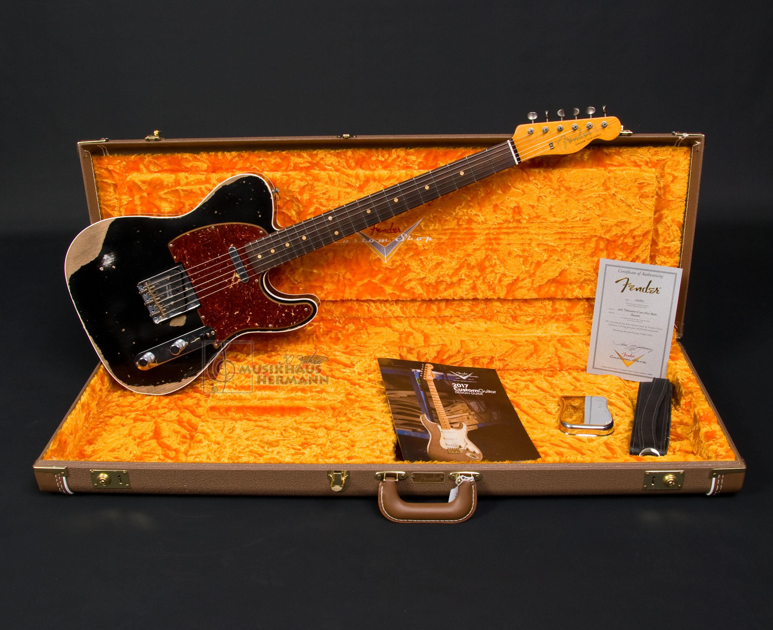Charmant Fender Telecaster Schaltplan Ideen - Elektrische Schaltplan ...