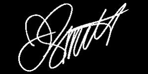 Jason_Smith_Signature