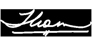 Ron_Thorn_Signature