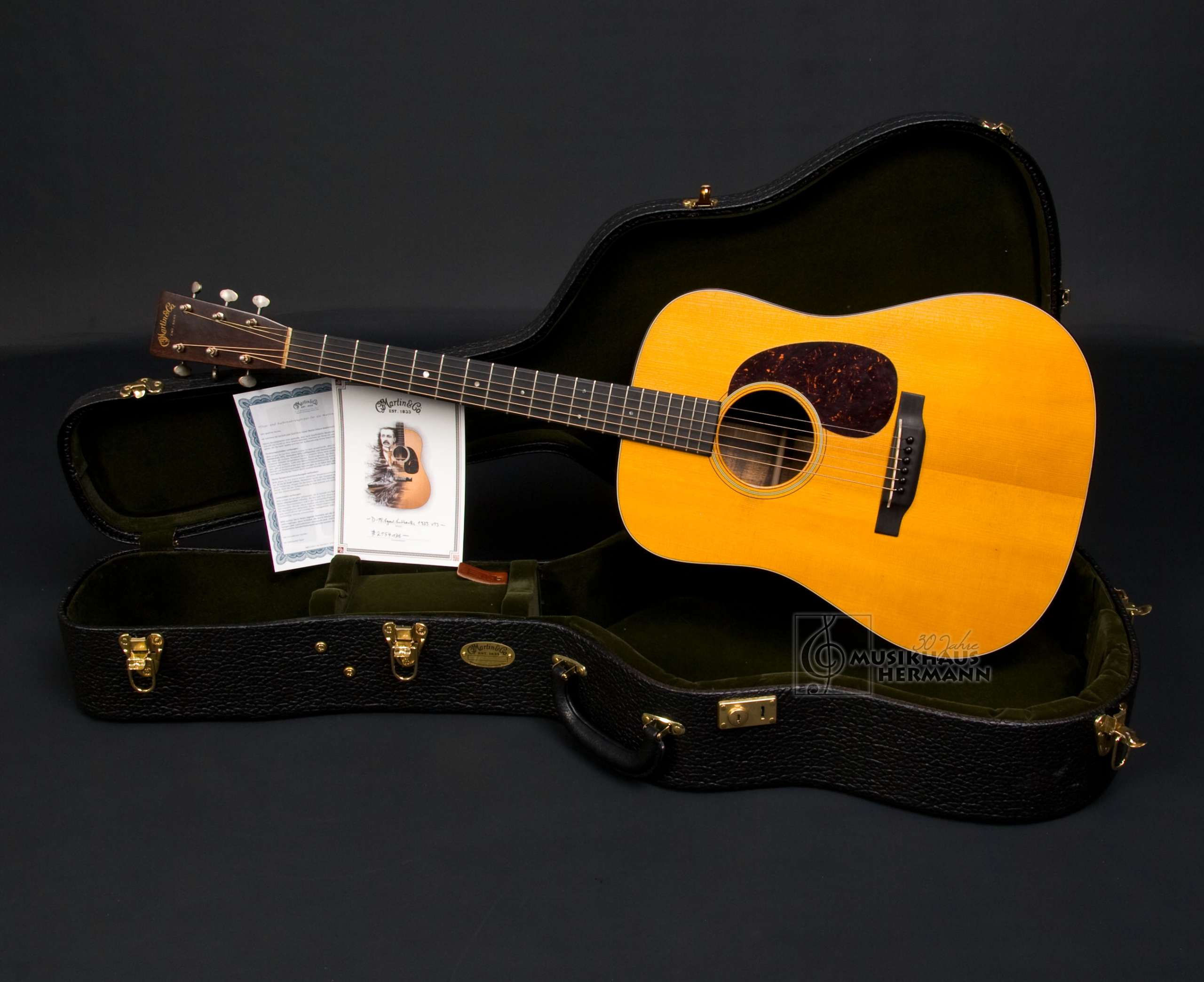 a6 6539 Martin D18 Aged Authentic 1939 VTS 1280x1280 2x