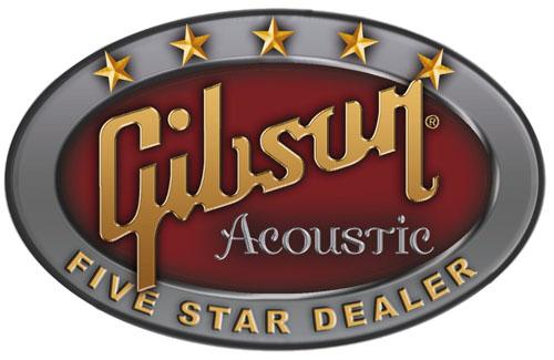 Gibson_5StarDealer_big