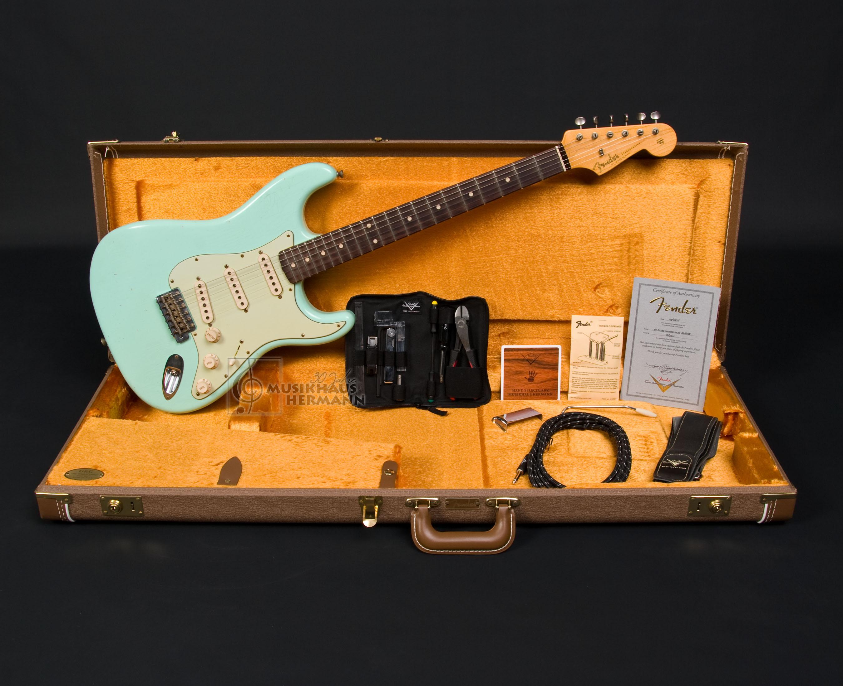 Ziemlich Stratocaster Drahtdiagramm Bilder - Die Besten Elektrischen ...