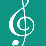 www.musikhaus-hermann.de